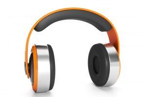earphones2