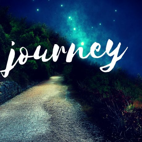 Journey - Part 2