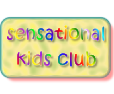 No SKIDs Club Wednesday 12th July