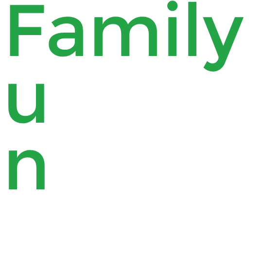 Family Fun afternoon: Saturday 27th January 3:30pm to 5:30pm